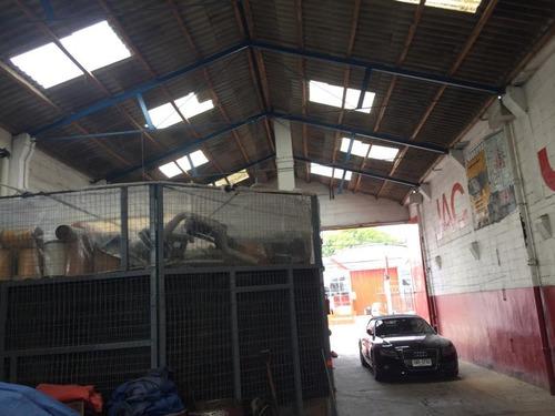 venta local comercial zona industrial, villa española!!