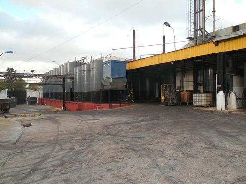 venta local industrial - gobernador vigodet y timoteo aparic