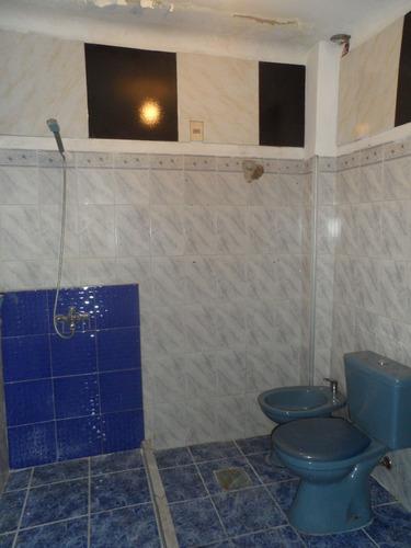 venta local  pocitos 2 dormitorio 1 baño