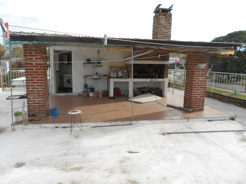 venta local sobre camino carrasco! malvin norte