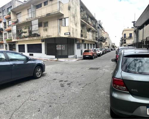 venta mono ambiente ciudad vieja