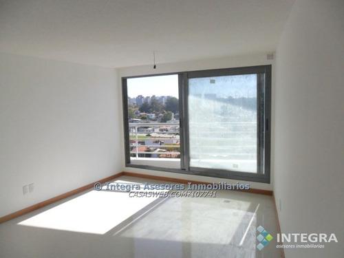 venta monoambiente balcon con renta malvin