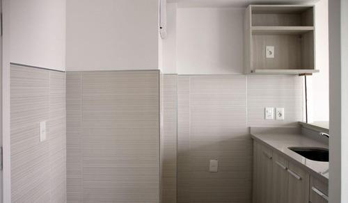 venta monoambiente divisible que se puede hacer un dormitorio