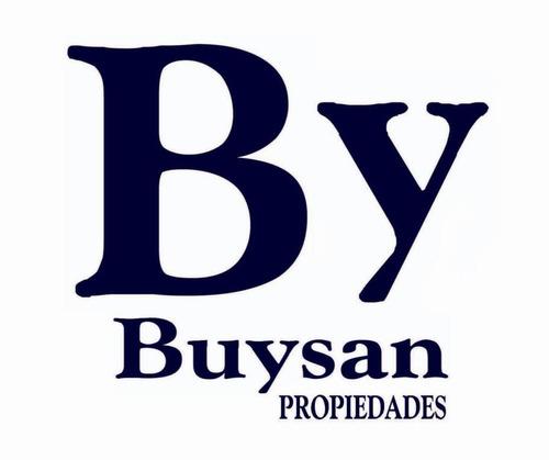 venta muy buen lote sobre la calle gaboto y paysandu, proyecto 35 apts mas 20 garajes,montevideo uruguay
