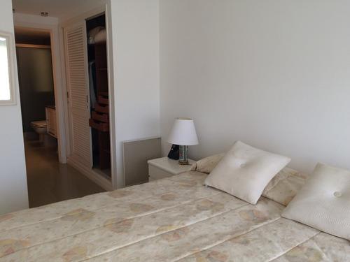 venta o alquiler apartamento  lincoln center 3 dormitorios