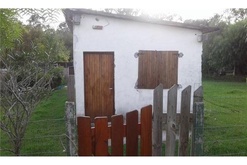 venta o alquiler casa en los aromos