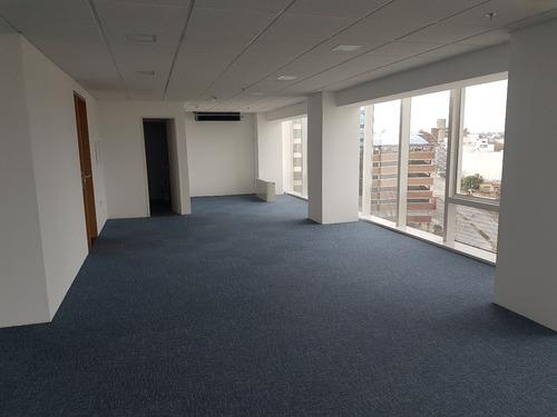 venta o alquiler de oficina en world trade center torre 4