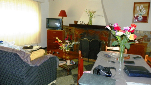 venta o permuta, casa 3 dorm carrasco, alberdi y corcega,