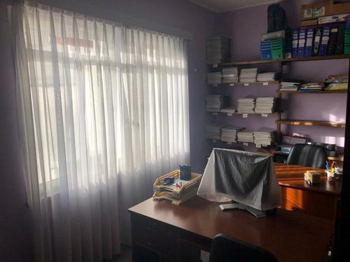 venta  oficina ciudad vieja