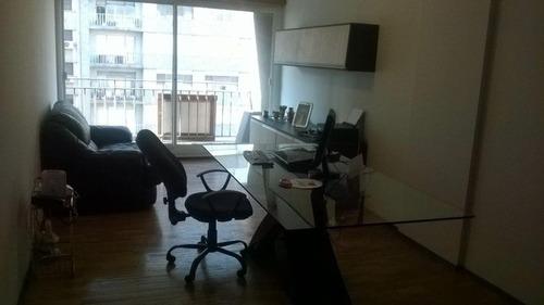 venta oficina cordon 2 privados 18 de julio al frente