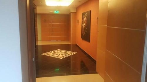 venta oficina de categoría en imperium building
