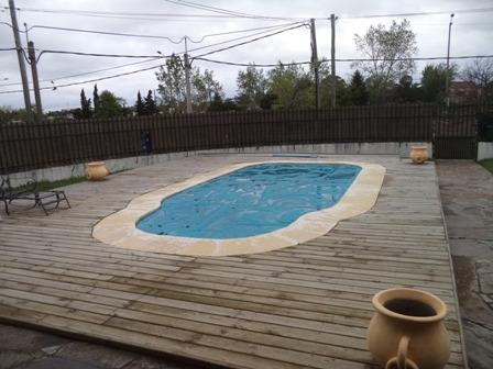 venta oficina o vivienda carrasco 3 dormitorios piscina