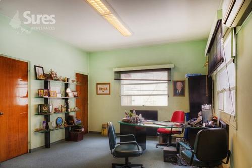 venta oficina oficinas