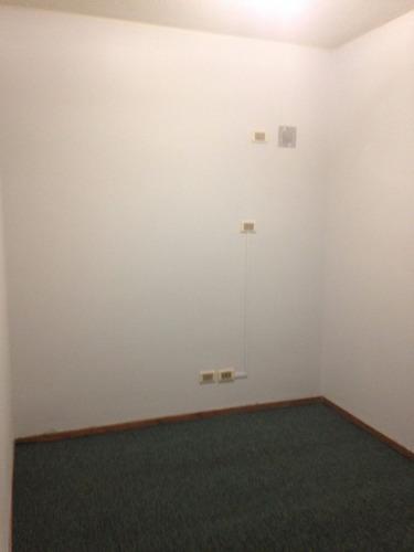 venta oficina torre de los profesionales opción garaje fijo!!