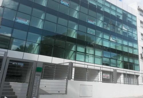 venta oficinas cerca montevideo shopping, wtc