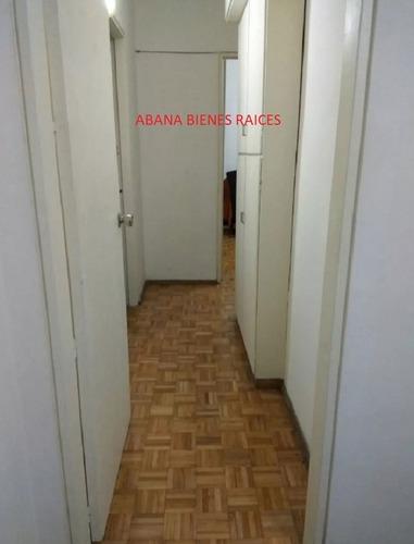 venta. oficinas, consultorio, apto. 2 dormitorios. centro