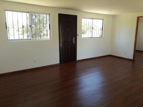 venta parque del plata 3 dormitorios inmobiliaria atlántida!