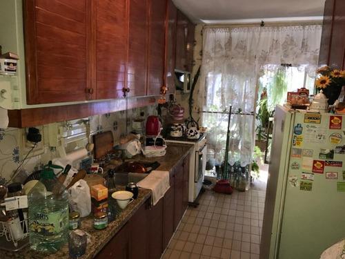venta pent house centro 3 dormitorios.-