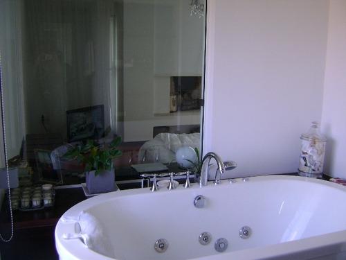 venta propiedad estilo minimalista en carrasco sur, en tres