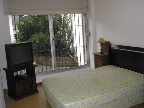 venta puertito de buceo, 2 dormitorios, patio, garaje