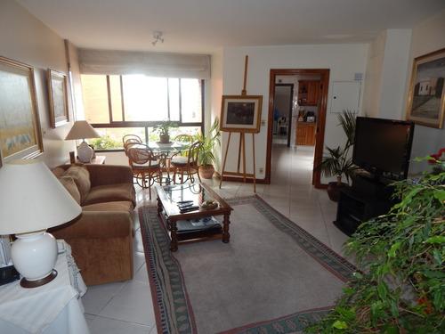 venta rambla 3 dormitorios 4 baños servicio 2 garajes (07)