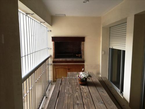 venta rambla pocitos apartamento 4 dormitorios, 4 baños.
