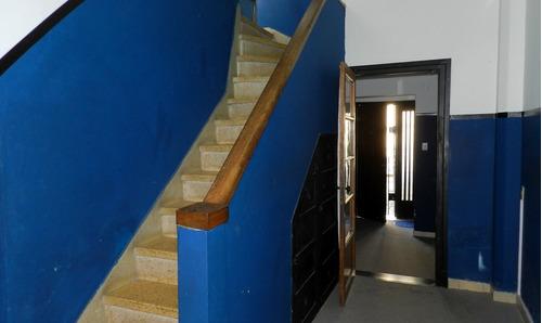 venta reducto casa cuatro dormitorios padrón único azotea