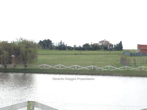venta terreno 1563 mts unica oportu barrio colinas carrrasc