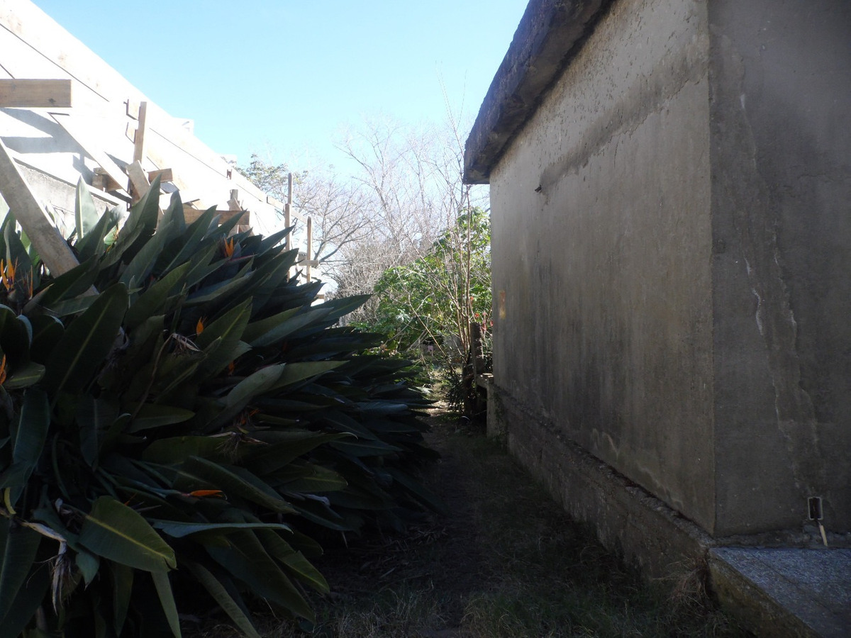 venta terreno 915 m2 carrasco
