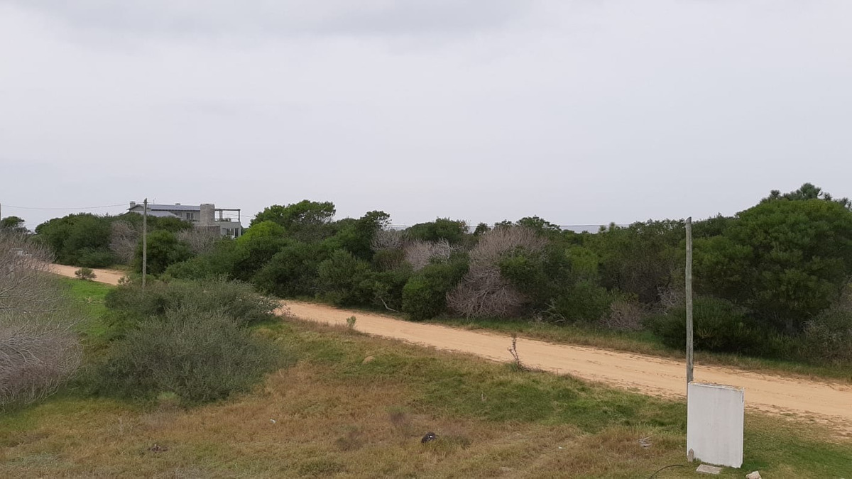 venta terreno arenas de josé ignacio
