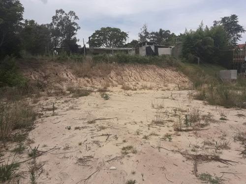 venta terreno atlántida metros ruta inmobiliaria atlántida