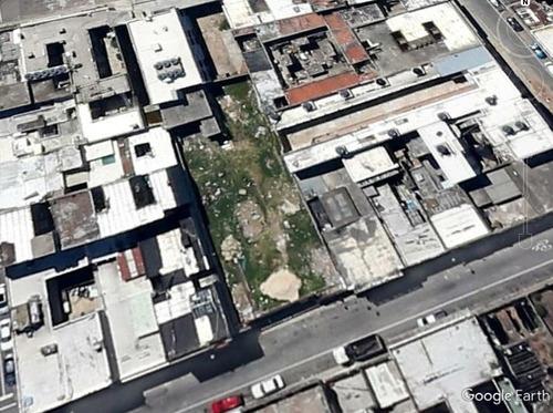 venta terreno ciudad vieja