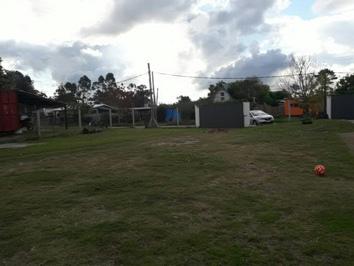 venta terreno marindia 4 c/ norte inmobiliaria atlántida !!!