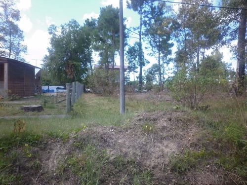 venta terreno parque del plata norte 0e0te428pp