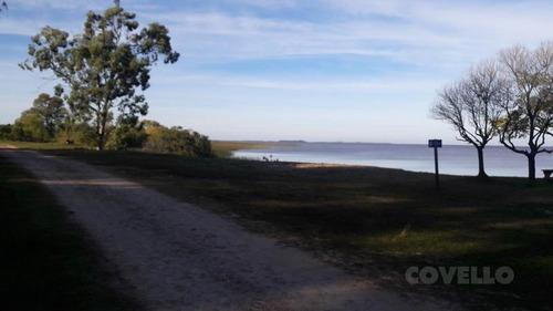 venta terreno, playa, primera linea sobre el río, vista, seguridad