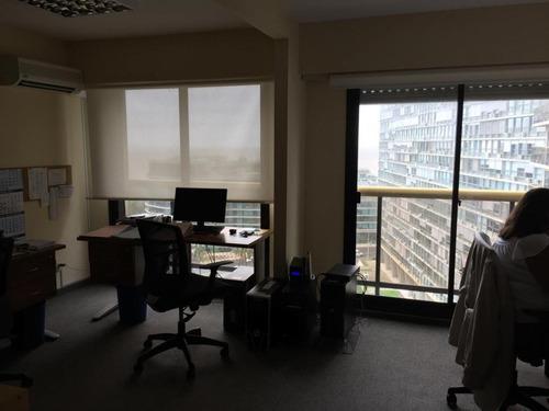 venta torres del puerto 4 dormitorios garaje doble