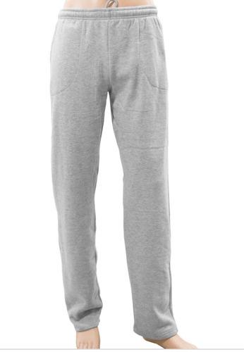 venta x mayor 4 pantalones deportivos felpa unisex 2xl y 3xl
