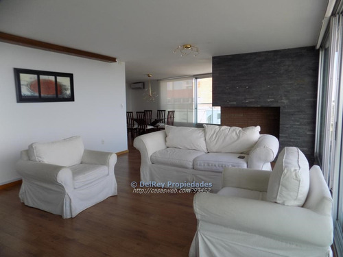venta y alquiler apartamento malvin