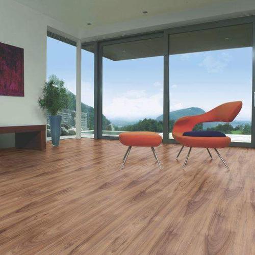 venta y colocación de piso flotante