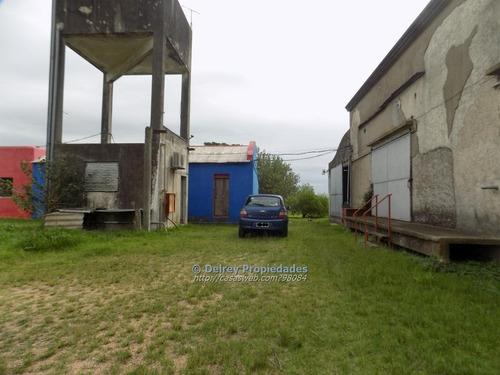 venta/alquiler local delrey propiedades