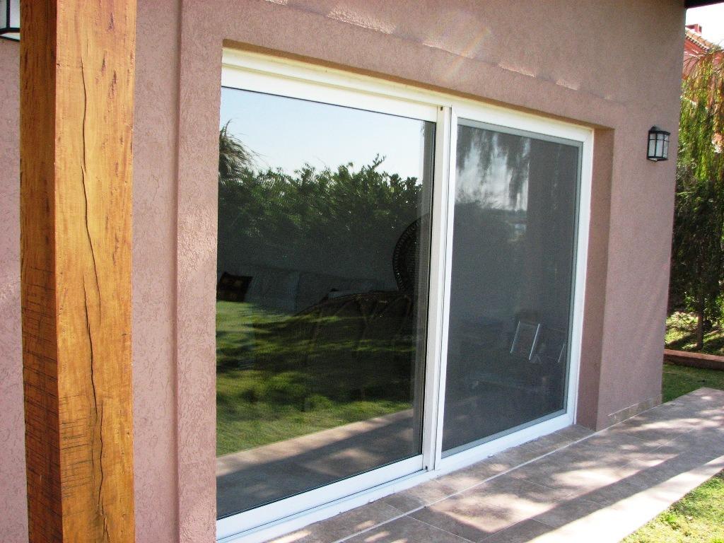 Ventana de aluminio reparacion mantenimiento service for Reparacion de ventanas de aluminio