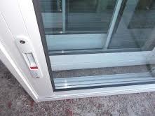 ventanas  a medida/  cortina/ mosquitero/ colocación y mas