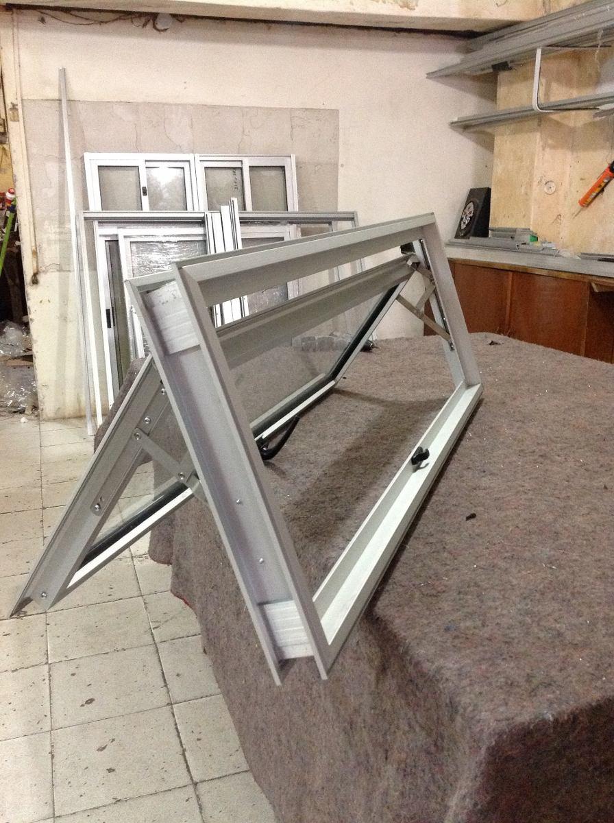 Reparacion de ventanas de aluminio sportpleinzeeland for Reparacion de ventanas de aluminio