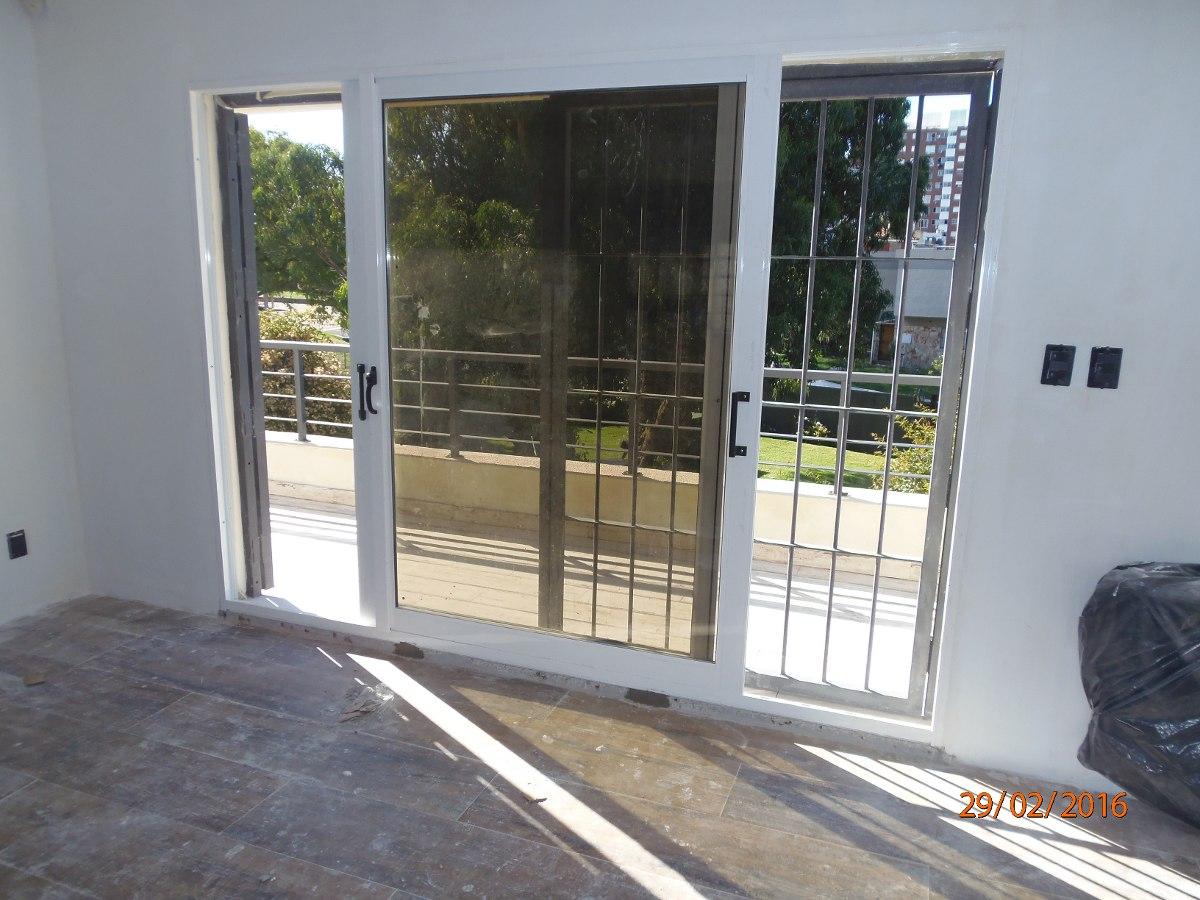 Ventanas puertas mamparas cerramientos aluminio for Cerramientos aluminio precios