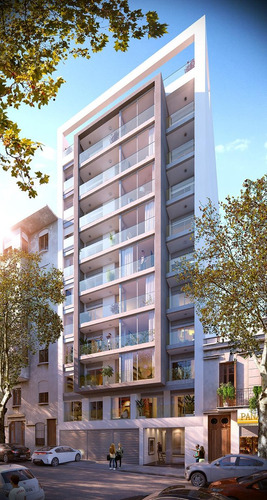 ventura design 3 dormitorios con renta