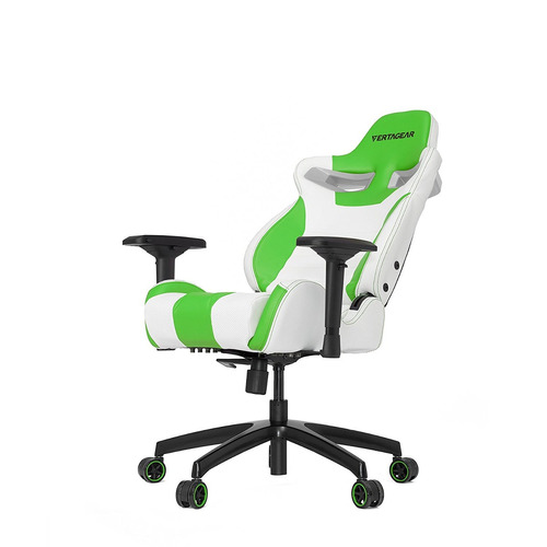 vertagear s-line sl4000 racing series gaming chair -