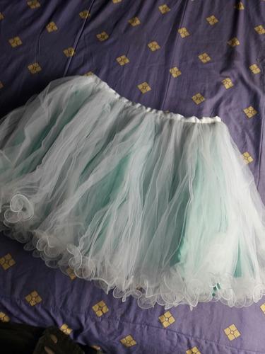 vestido de 15 en exelentes condiciones!!