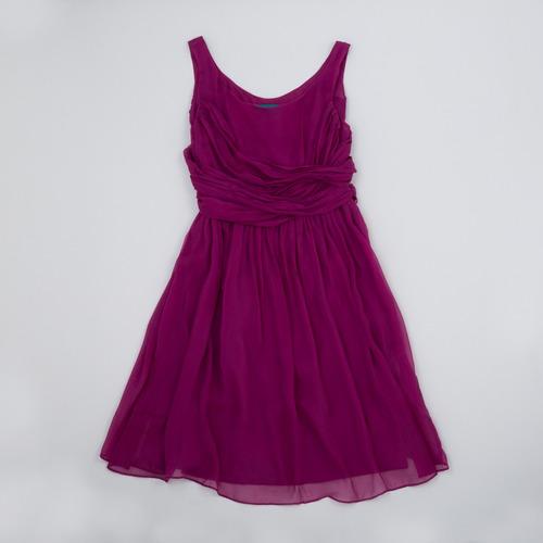 vestido de fiesta geranio drbell05 tienda oficial
