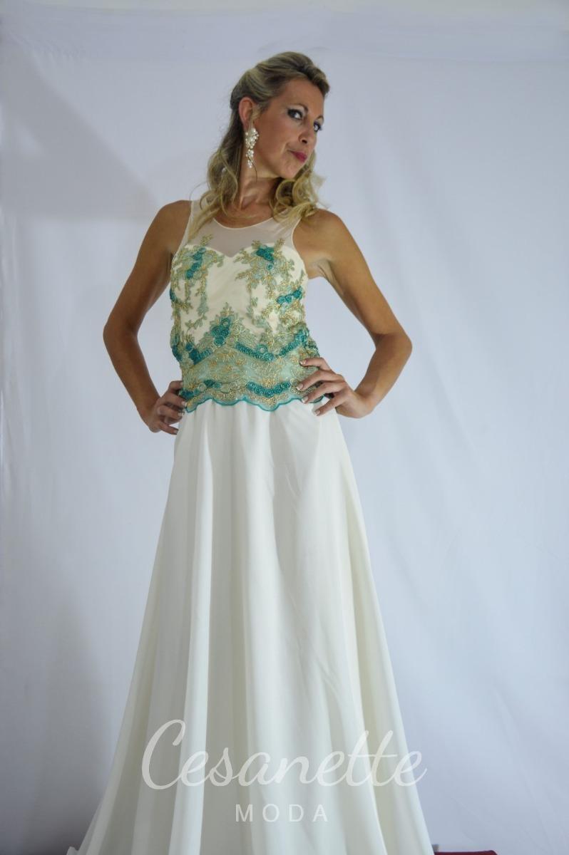 Colores de moda vestidos de novia