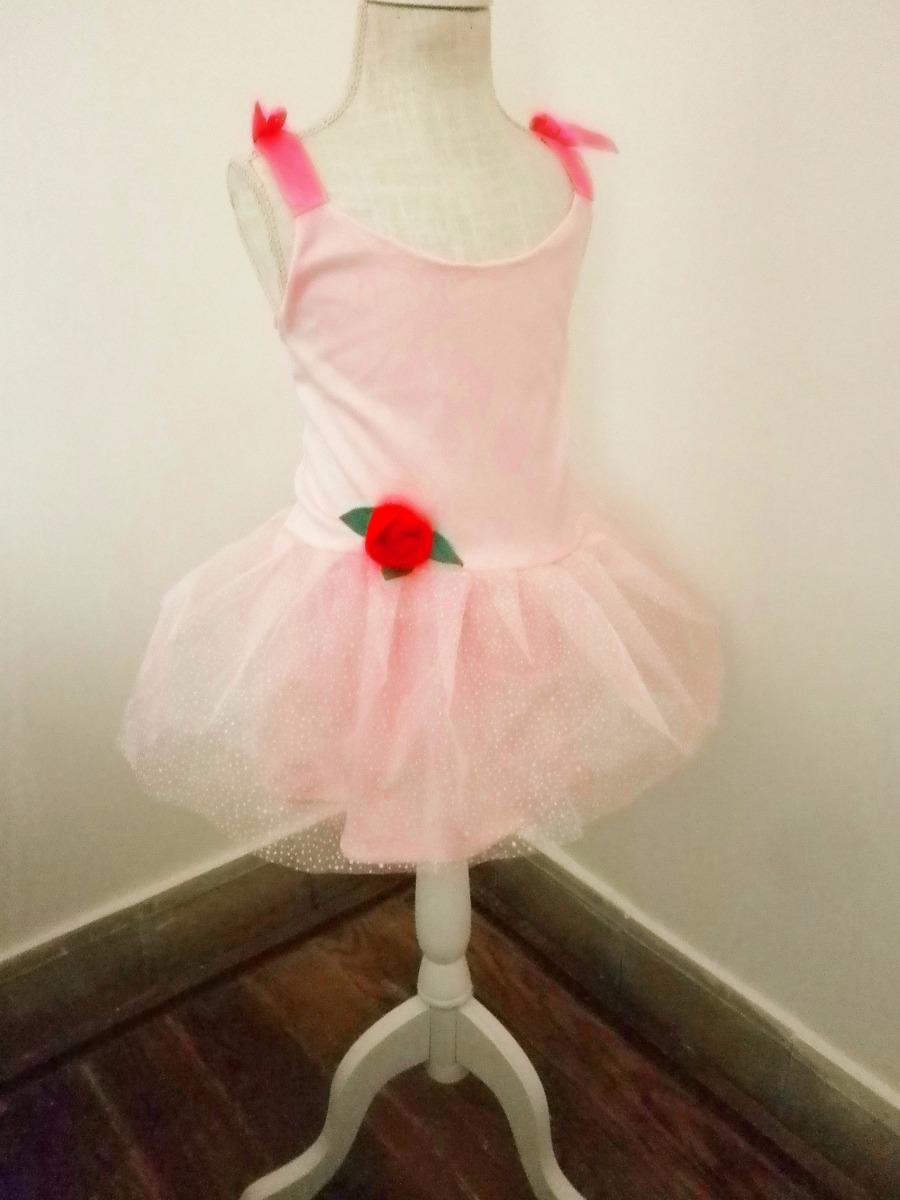 Disfraz Vestido Vestido Vestido Ballerina Disfraz Angelina Ballerina Tutu Disfraz Angelina Tutu Tl3FJcK1